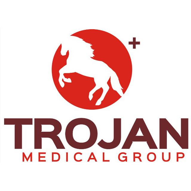 https://trojanmedicgroup.com/