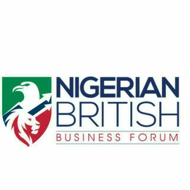 http://nigerianbritishbusinessforum.com/