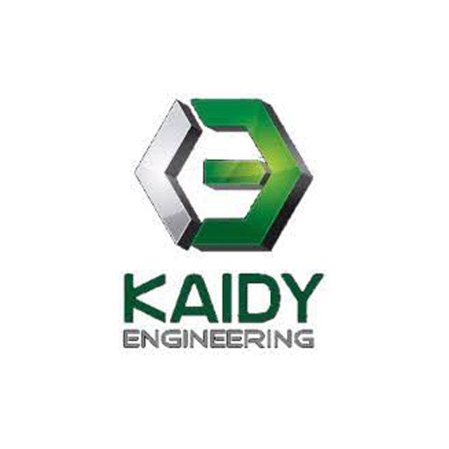 Kaidy Engineering
