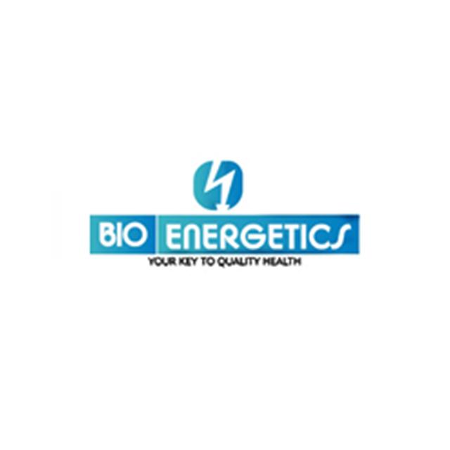 bio-energetics