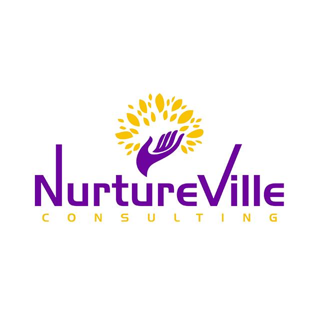 nurture ville consulting