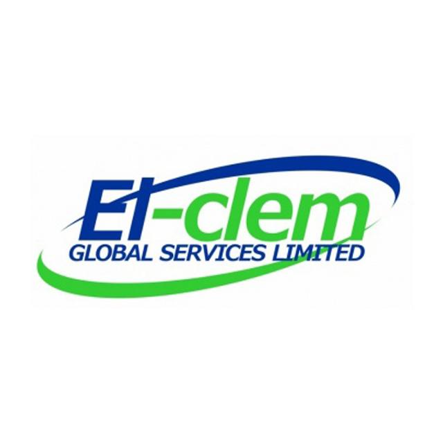 Eclem