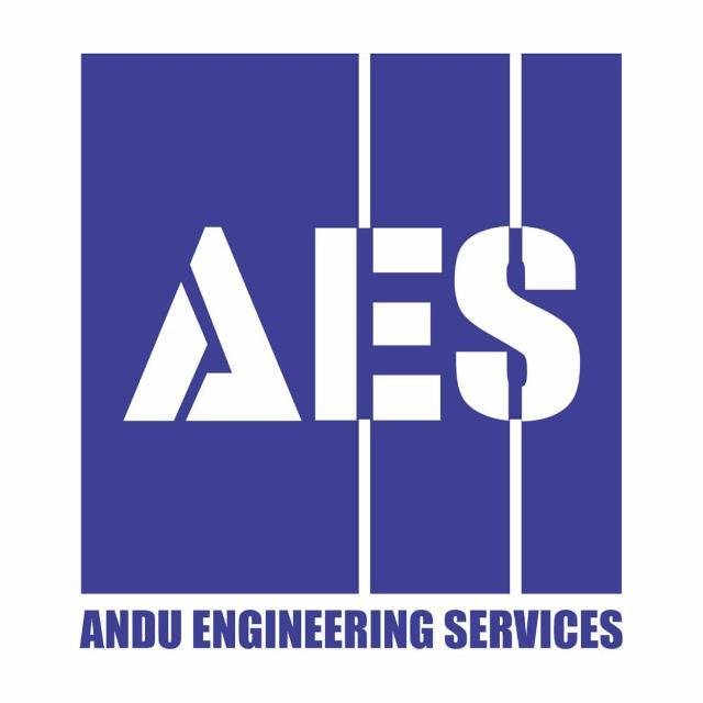 www.anduengineeringservices.com