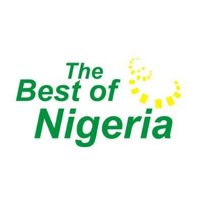 Best of Nigeria