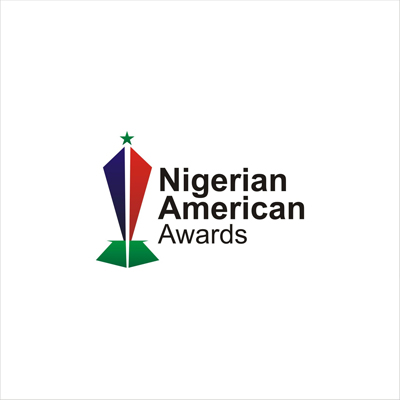 Nigerian American Awards