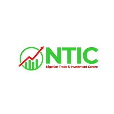 NTIC Global